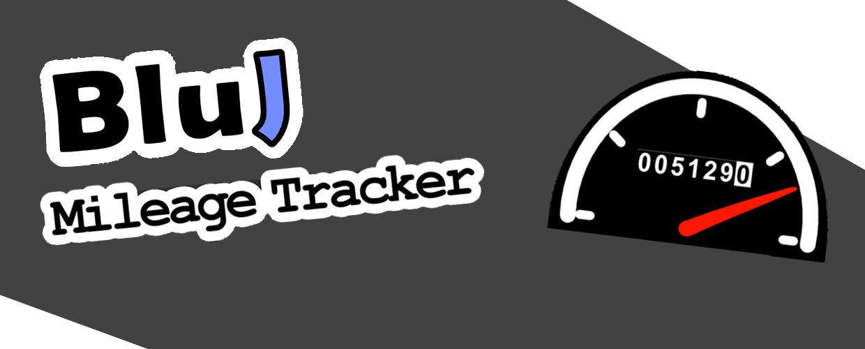 Mileage Tracker
